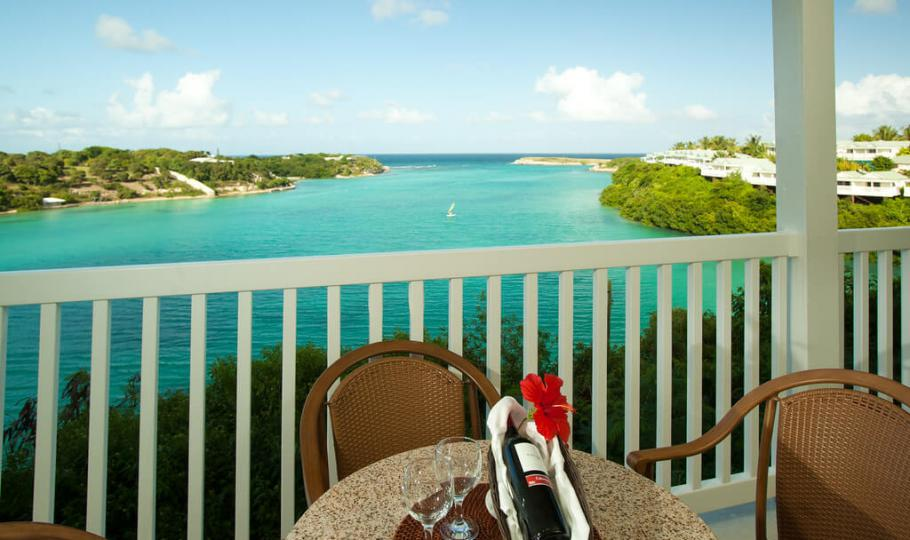 TheVerandahResortandSpa Suites Balcony2 XL2