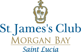 St. James's Club Morgan Bay, Saint Lucia